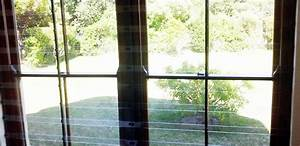 Uxbridge Best Windows Repair Company
