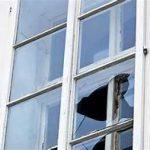 Local Windows Repair Company Aylmer