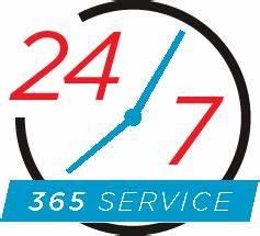 24 Hour Locksmith Service Bowmanville