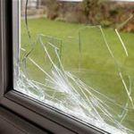 Local Windows Repair Company Gormley