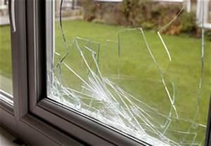 Local Windows Repair Company Oakville