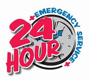 24 Hour Locksmith Service Georgetown