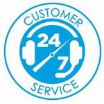 24 Hour Locksmith Service Stratford
