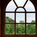 Local Windows Repair Company Campbellville
