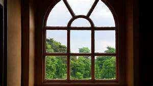 Mount Brydges Best Windows Repair Company
