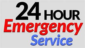 24 Hour Locksmith Service Courtice