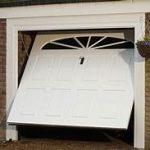 Local Garage Door Repair Company Simcoe
