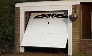 Midhurst Best Garage Door Repair Company