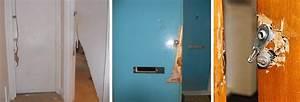 Oshawa Door Installation Service