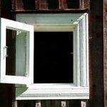 Local Windows Repair Company Mississauga