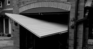 Sutton Best Garage Door Repair Company