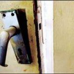 Commercial Door Repair Service Embro