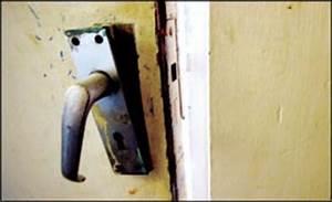 Commercial Door Repair Service Caledon Village