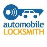 Lost Car Keys Service Richmond Hill