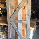 Commercial Door Repair Service Woodstock