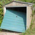 Local Garage Door Repair Company Mississauga