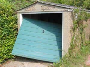 Thornton Best Garage Door Repair Company