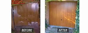 Best Door Repair Company Mount Brydges