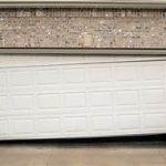 Local Garage Door Repair Company Brougham