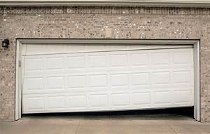 Lindsay Best Garage Door Repair Company