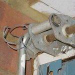 Local Garage Door Repair Company Woodstock