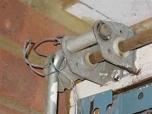 Local Garage Door Repair Company Oak Ridges