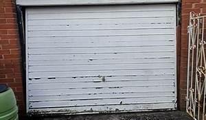 Local Garage Door Repair Company Sunderland
