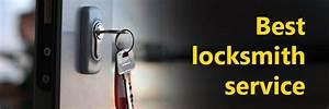 Millgrove Locksmith And Doors Service