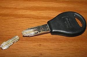 Lost Car Keys Service Udora