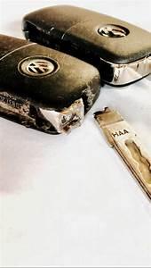 Lost Car Keys Service Dunnville