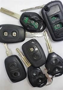 Lost Car Keys Service Barrie