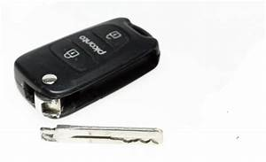 Lost Car Keys Service Limehouse