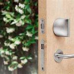 Commercial Door Repair Service Old Toronto