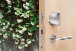 Midhurst Door Installation Service