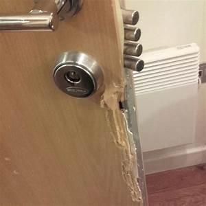 Best Door Repair Company Strathroy