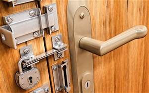 Best Door Repair Company Wellesley