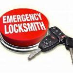 Lost Car Keys Service Thornhill
