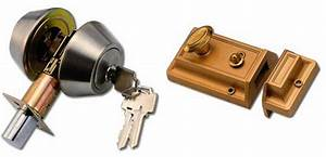 Minute Locksmith Brechin