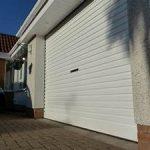Local Garage Door Repair Company Stratford