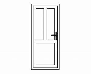 Georgina Door Installation Service