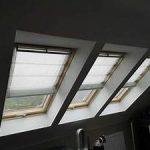 Local Windows Repair Company Brougham