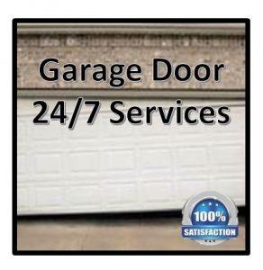Local Garage Door Repair Company Kitchener