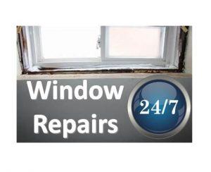 Beaverton Window Service Company