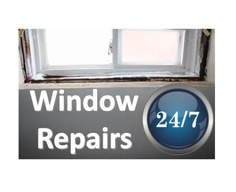 Local Windows Repair Company Kitchener