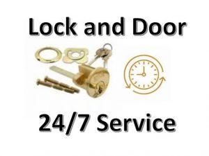 24 Hour Locksmith Service Kitchener