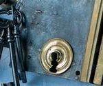 24 Hour Locksmith Service Beeton