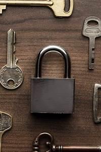 Claremont Locksmith And Doors Service