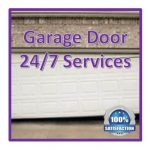 Local Garage Door Repair Company Milton