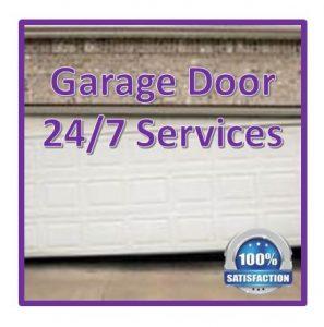 Local Garage Door Repair Company Waterloo