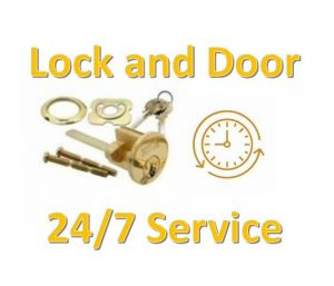 24 Hour Locksmith Service Waterloo